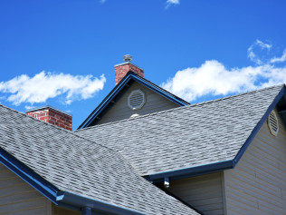 roofing services san angelo tx